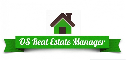 Real Estate Manager